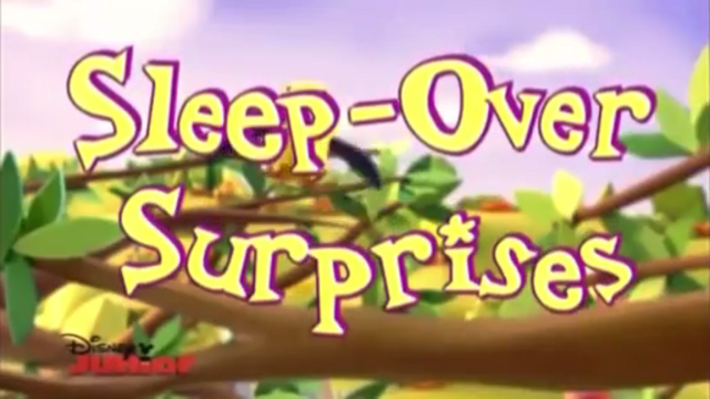 File:Sleep-Over Surprises.png