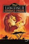 The-lion-king-ii-simbas-pride.37769