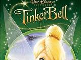 Tinker Bell (película)