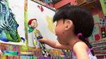 Toy-story3-disneyscreencaps.com-3821