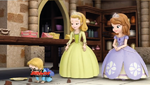 Two-Princesses-and-a-Baby-28