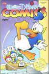 WaltDisneysComicsAndStories 677