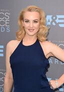 Wendi McLendon-Covey Critics Choice Awards