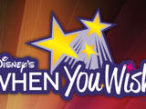 When You Wish (musical)