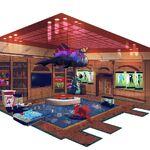BH6 TV concept 1