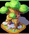 Ba-tree of life.png