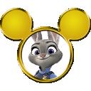 Badge-4659-7