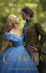 Cinderella-poster-lily-james-richard-madden