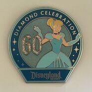 DLR60th-Annive-Celeb-Mystery-Pin-Cinderella