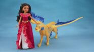 Disney-Princess-Elena-of-Avalor-and-Skylar-Doll-pack