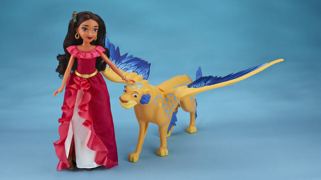 File:Disney-Princess-Elena-of-Avalor-and-Skylar-Doll-pack.jpg