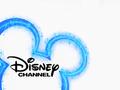 Disney Channel Girls Blue logo