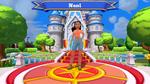 Disney Magic Kingdoms - Nani