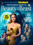 EW - Beauty and the Beast