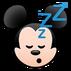 EmojiBlitzMickey-sleep