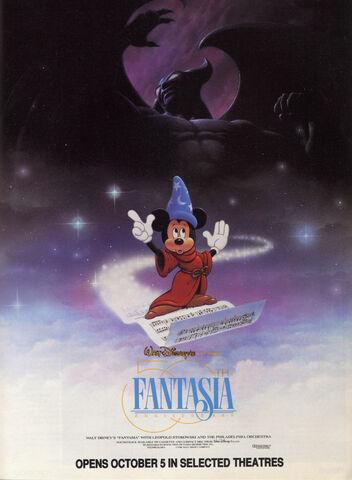 File:Fantasia 1990 Re-Release Poster.jpg