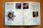 Frozen The Essential Guide pag 56 57