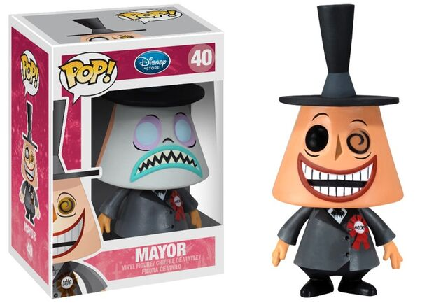 File:Funko Pop- Mayor.jpg