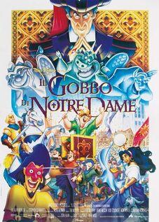 Gobbo-Notre-Dame