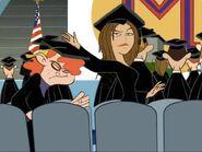 Graduation Part 1 (5)