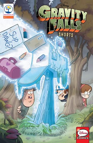 File:Gravity Falls Shorts 3.jpg