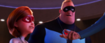 Incredibles 2 74