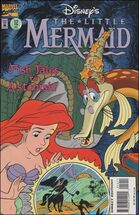 Little Mermaid 12
