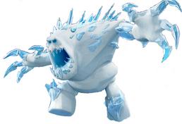 Marshmallow (Frozen) (1)