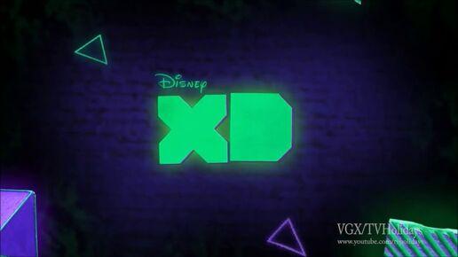 Shira Roth | Disney Wiki | FANDOM powered by Wikia
