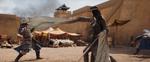 Mulan (2020 film) (114)