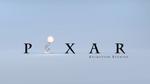 PIXAR (2019-present)