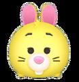 Rabbit Tsum Tsum Game