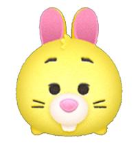 File:Rabbit Tsum Tsum Game.png