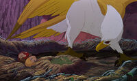 Rescuers-down-under-disneyscreencaps com-871