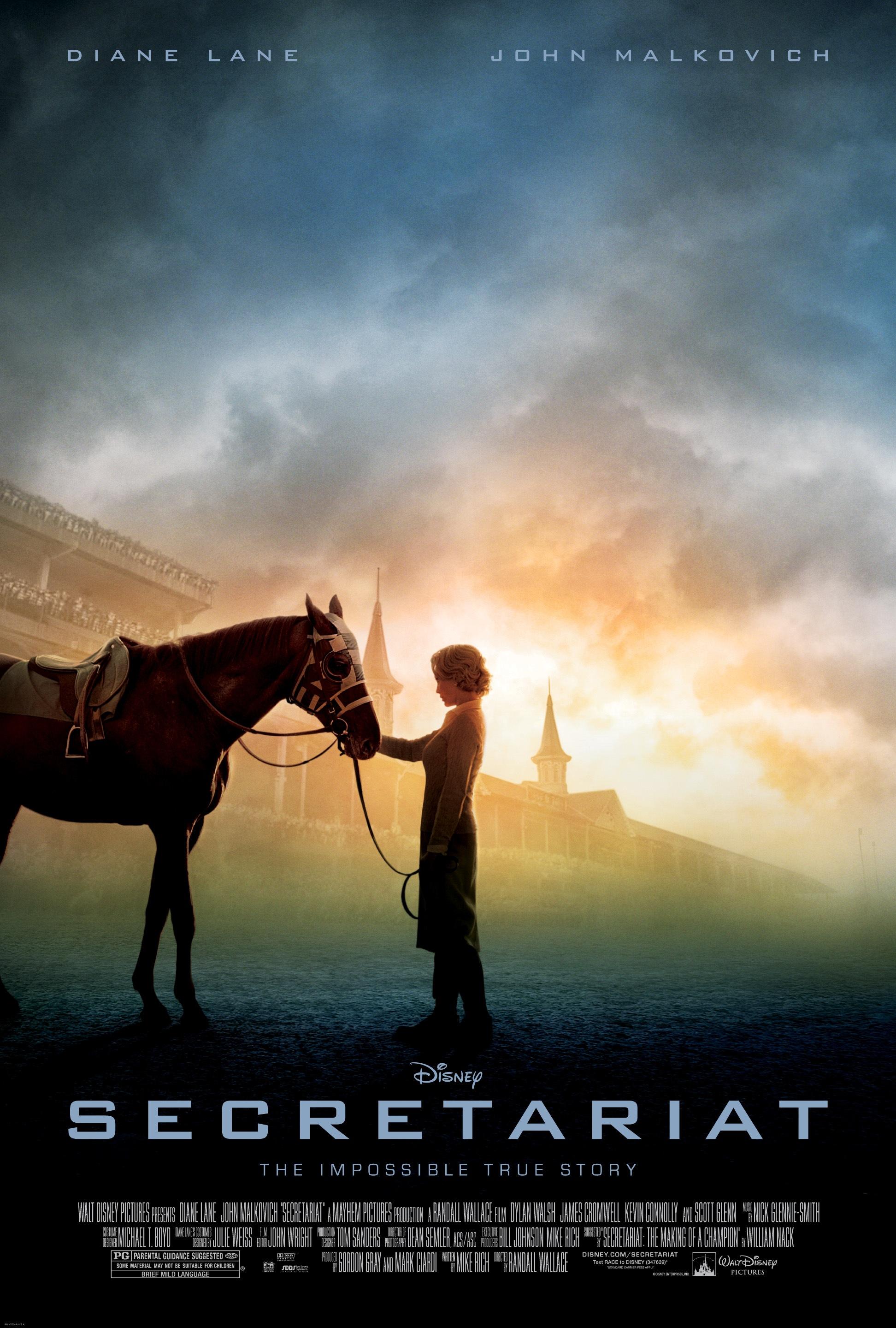 File:Secretariat Poster.jpg