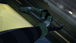 She-Hulk USMWW