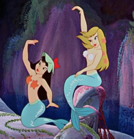 Sirenas PP2