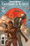 StarWars CassianK2SO001Cvr