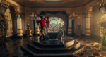 The Nutcracker and the Four Realms (23)