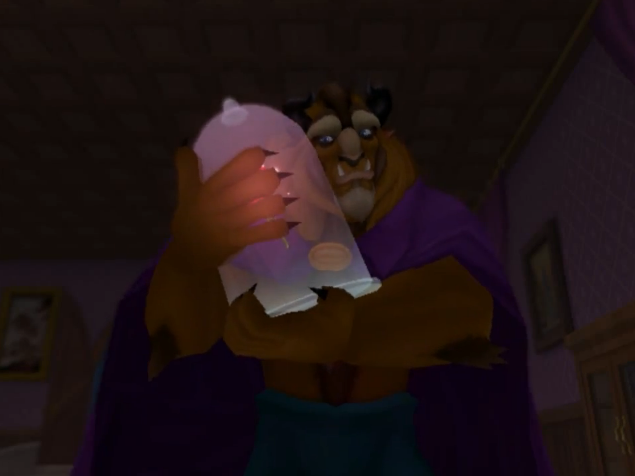 File:The Trouble with Beast 01 KHII.png