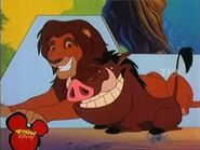 Timon-and-Pumbaa-Simba-and-Pumbaa