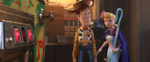 Toy Story 4 (35)