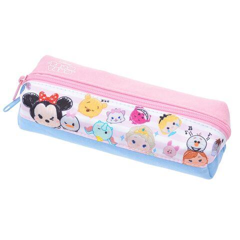 File:Tsum Tsum Pencil Case.jpg