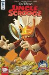 Uncle Scrooge 438B
