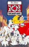 Wdmc 101 dalmatians 1996 vhs cover by artchanxv daqm5p8-fullview
