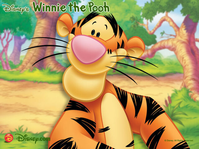 File:Winnie-the-Pooh-Tigger-Wallpaper-disney-6616241-1024-768.jpg
