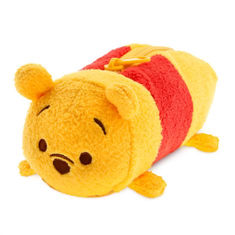 File:Winnie the Pooh Tsum Tsum Pencil Case.jpg
