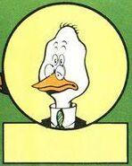 720299-luke goose1