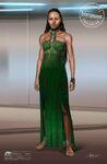 BP costume concept 3