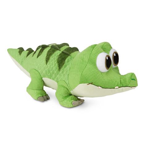 File:Baby Tick-Tock Crocodile Plush - 13''.jpg